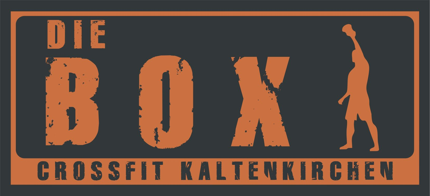 Die Box Crossfit Kaltenkirchen